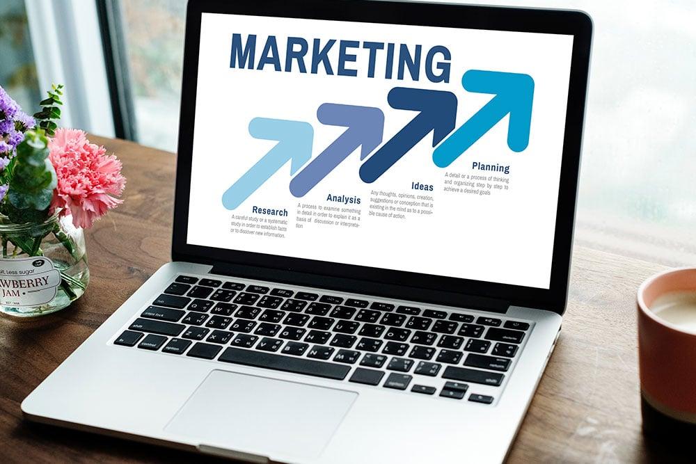 blog-marketing-digital-2