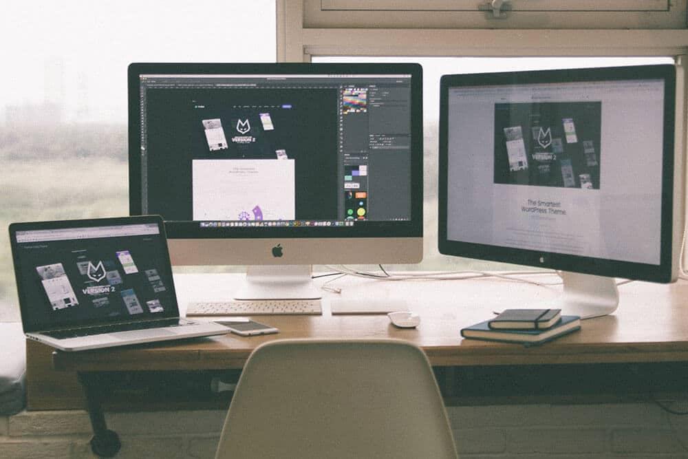 blog-sitio-web