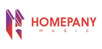 homepany